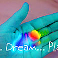 Catching_rainbows_banner