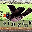 Eb singing
