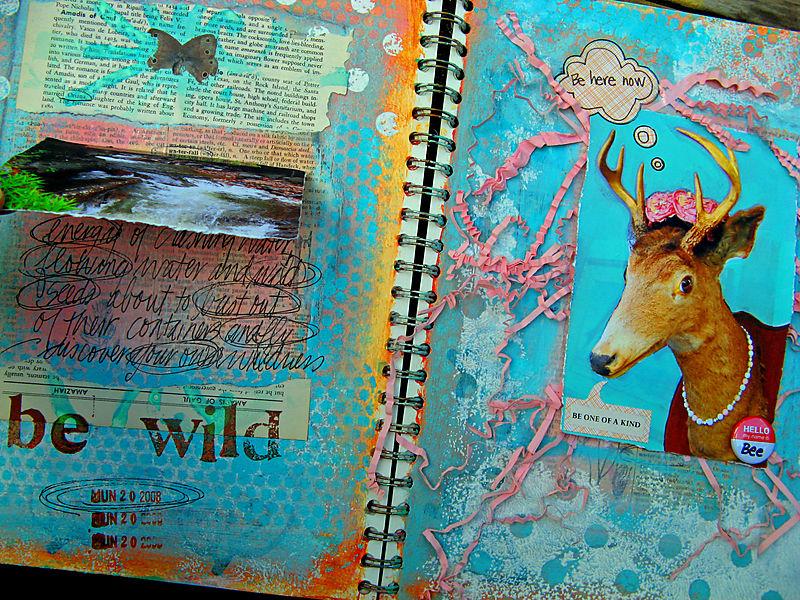 Be wild. 3 jpg