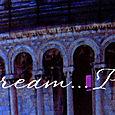 Pisa banner