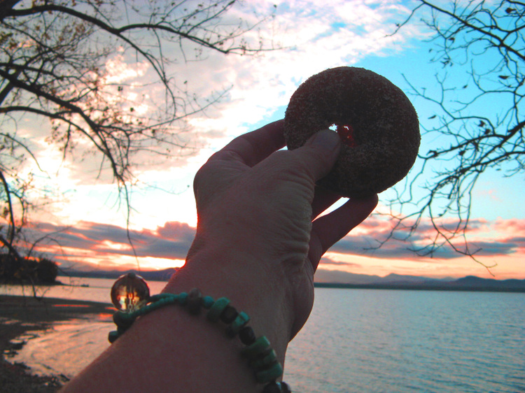 Holy_donut