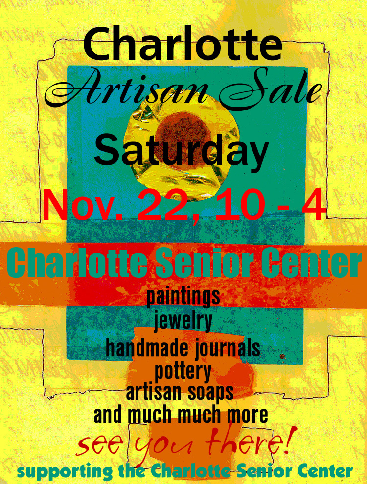 Artisan sale 08 - 750 px _edited-1