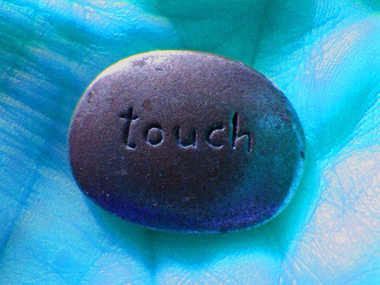 Touch. 2 jpg