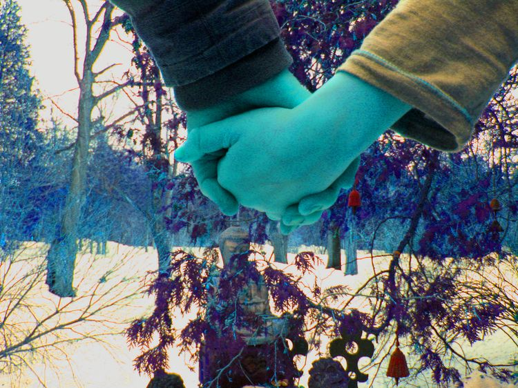 Holding hands_edited-1