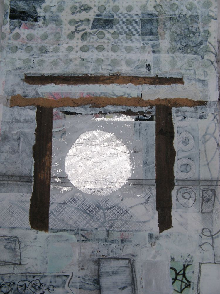 1 ice portal