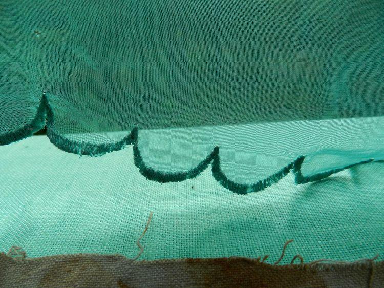 Turquoise... 3