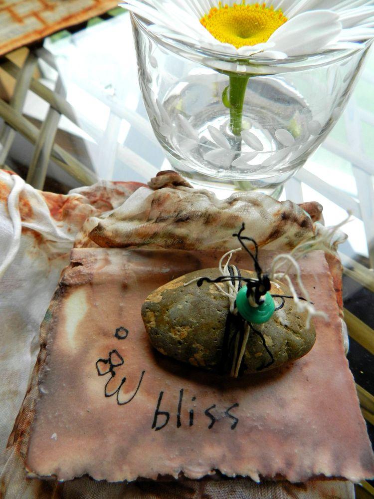 Bliss 1