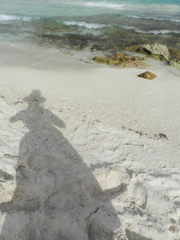 Cancun 2012 114