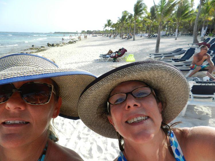 Cancun 2012 218