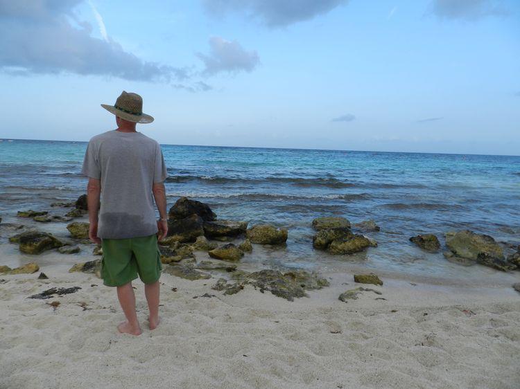 Cancun 2012 234