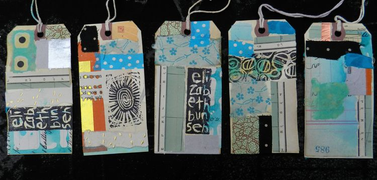 Collage tags 2 3 f f r