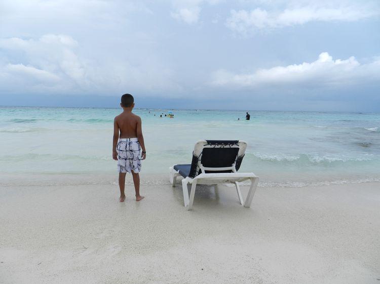 Cancun 2012 105