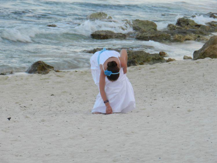 Cancun 2012 242