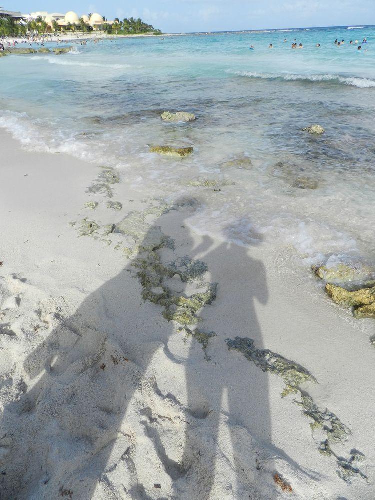 Cancun 2012 214