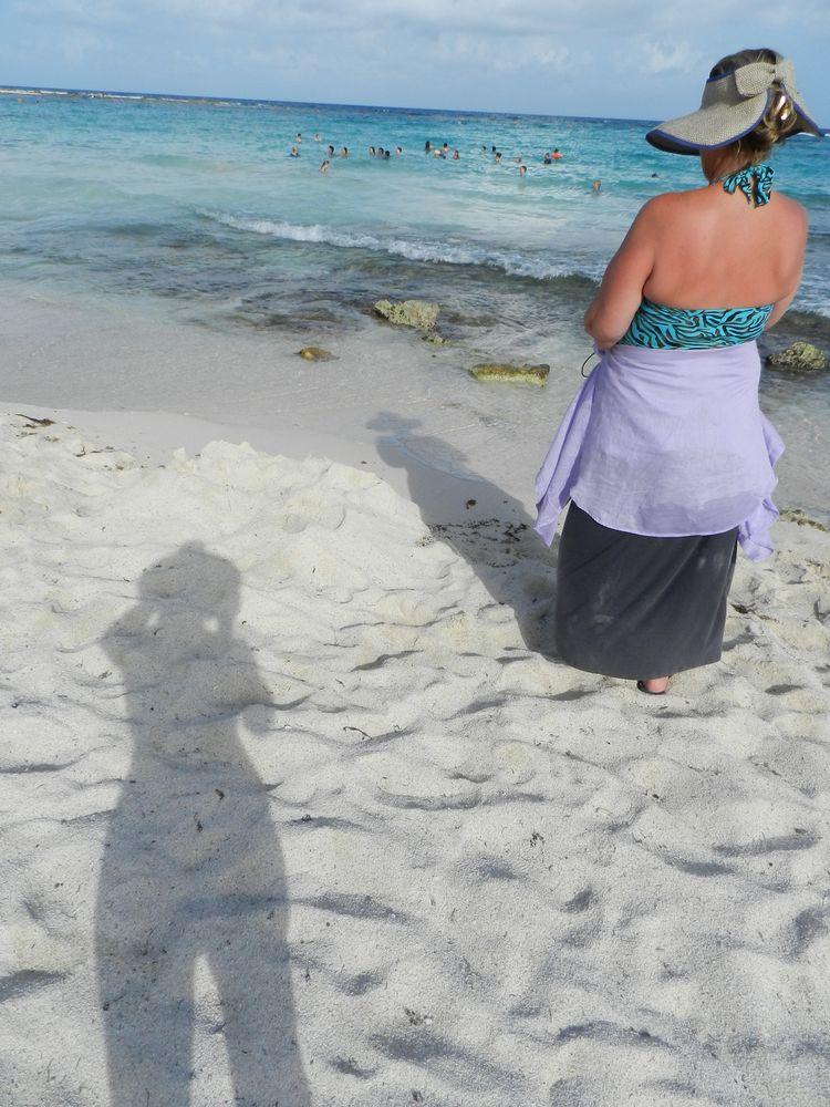 Cancun 2012 208