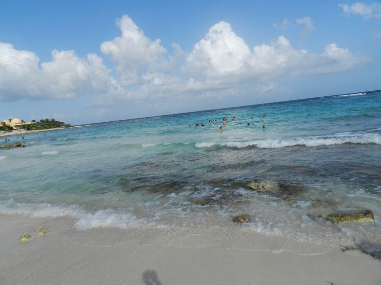Cancun 2012 207