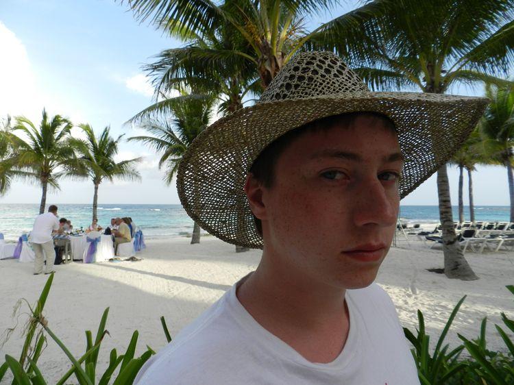 Cancun 2012 228