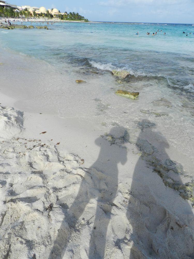 Cancun 2012 212
