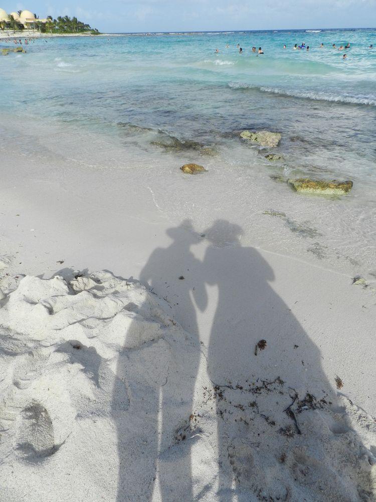Cancun 2012 210