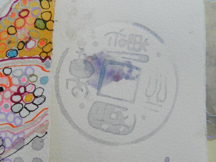 8violets 003
