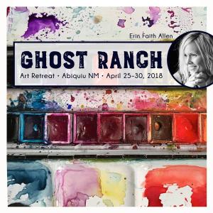 Ghostranch4
