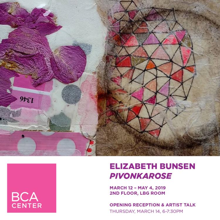 ElizabethBunsen_ArtistTalk_IG (2)