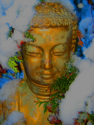 April_snow_buddha_2