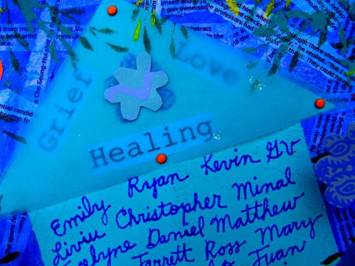 Grieflove_healing