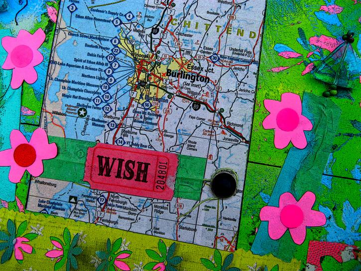 Wish_poster
