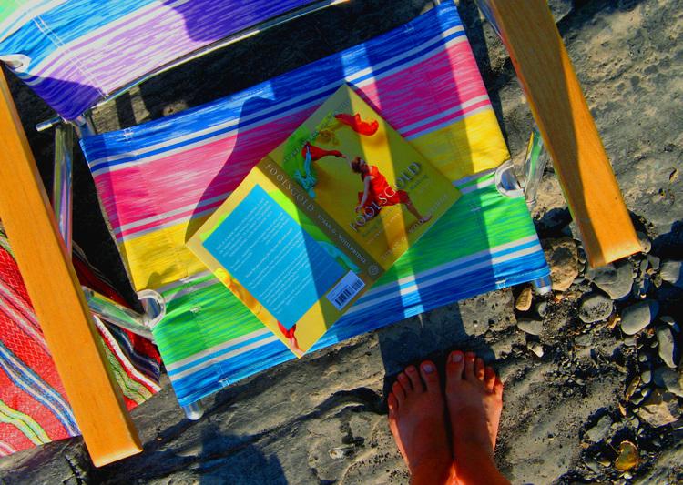Beach_foolsgold_edit