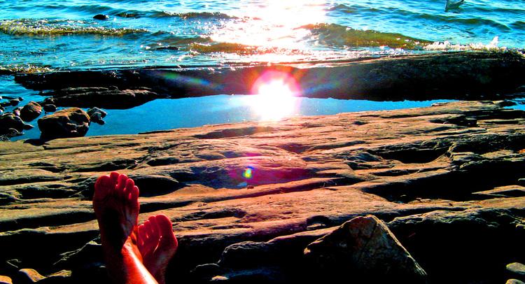 Beach_ruby_slippers_edit