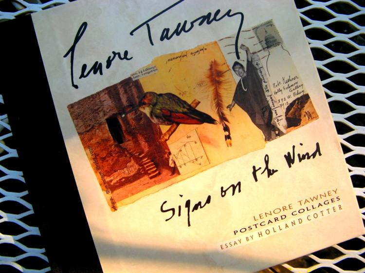 Lenore_tawney
