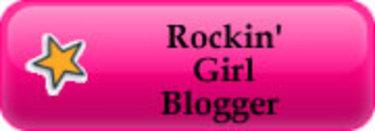 Rockingirlblogger_3