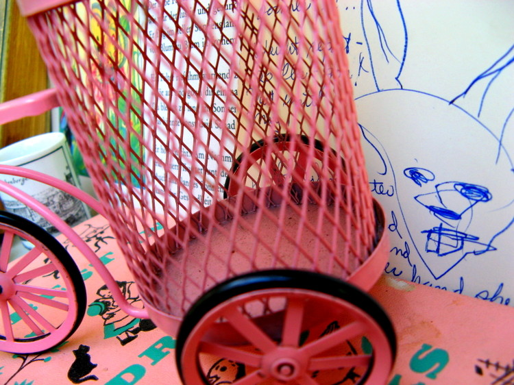 Fm_pink_bike_bunny
