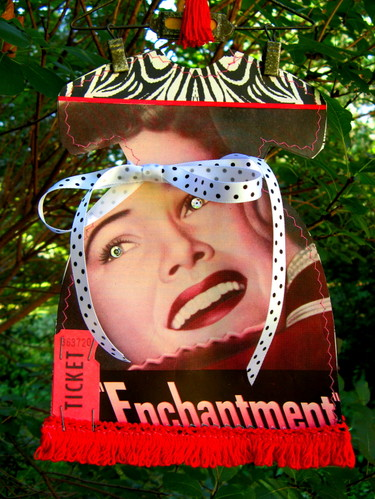 Dresses_enchantment