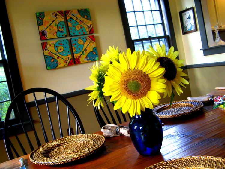 Sunflower_loop_dee_loos