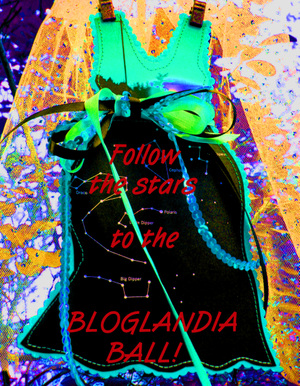 Bloglandia_ball_badge_edited1