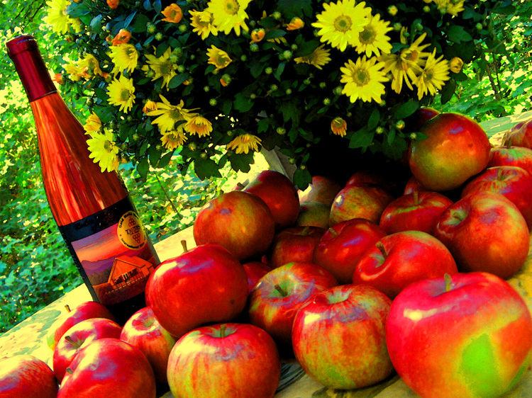 Harvest_ps_edited1