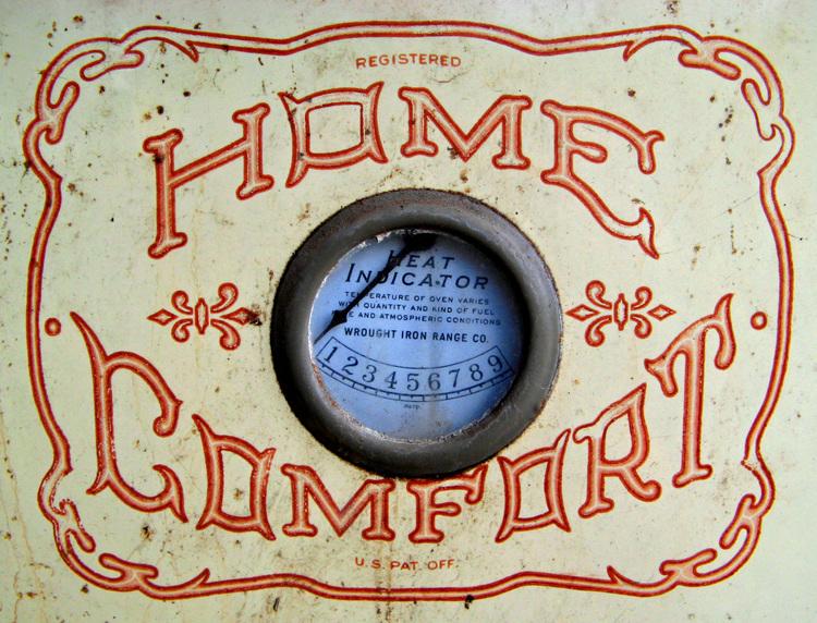Home_comfort
