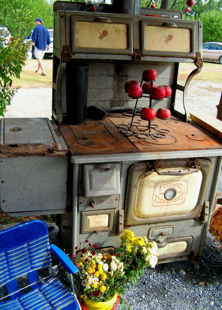 Home_comfort_stove