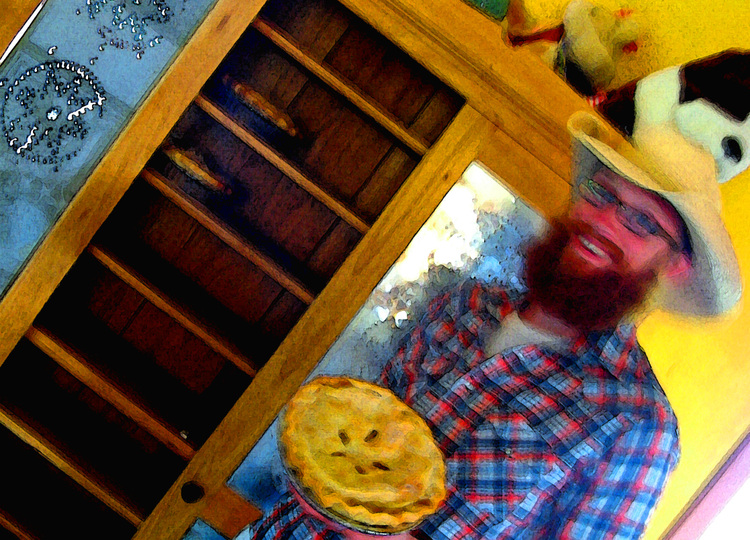 Pie_guy_wc_crop