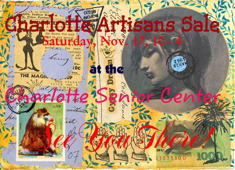 Artisans_poster_2