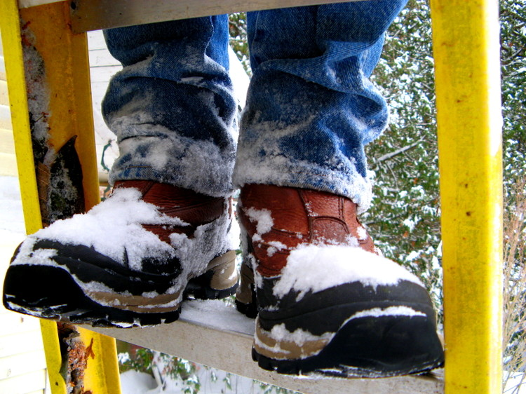 Warm_feet