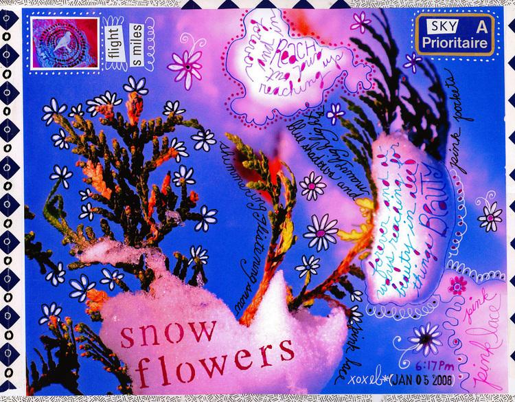 Snow_flowers_2