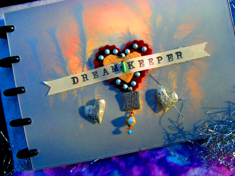 Dreamkeeper_2__edited1