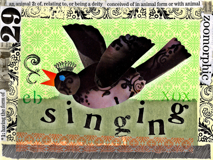 Eb_singing