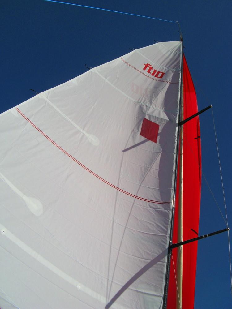 Sails_2