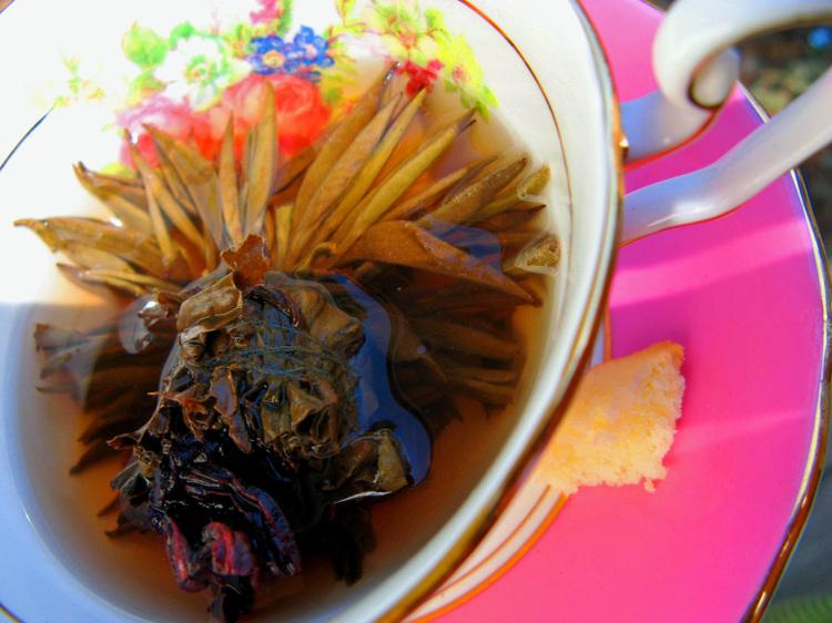 Tea_flower_2