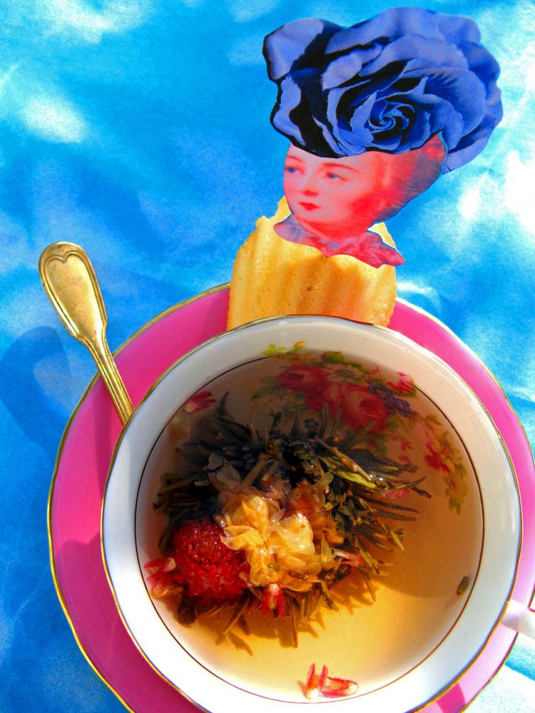Tea_madame_2