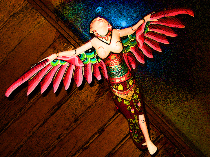 Balinese_angel_2
